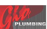 Gio Plumbing